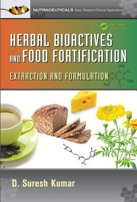 herbal bioactive and food
