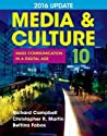 Media & Culture by Richard Campbell