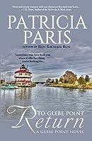 Return To Glebe Point