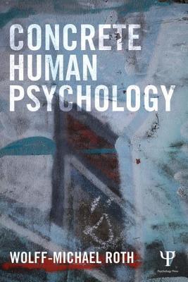 Concrete-Human-Psychology