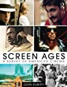 Screen Ages: A Survey of American Cinema