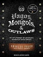 Vagos Mongols And Outlaws Epub