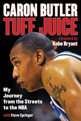 Tuff-juice-my-journey-from-the-streets-to-the-NBA