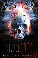 Wicked Fate: A Novel