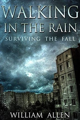 Surviving the Fall