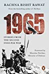 1965: Stories from the Second Indo-Pak War
