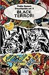 Public Domain Encyclopedia Vol. II: Black Terror!