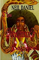 The Obeahman's Dagger