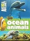 Animal Planet Ocean Animals (Animal Bites Series) audiobook download free