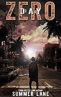 Day Zero (The Zero Trilogy #1)