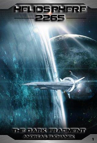 Heliosphere 2265, Volume 1: The Dark Fragment