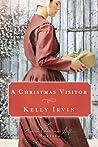 A Christmas Visitor (Amish Christmas Gift)