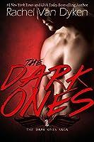 The Dark Ones (The Dark Ones Saga #1)