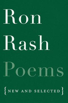 Poems: New and Selected
