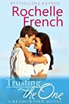 Trusting the One (Meadowview Heat, #2)