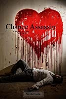 Chance Assassin: A Story of Love, Luck, and Murder