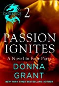 Passion Ignites: Part 2