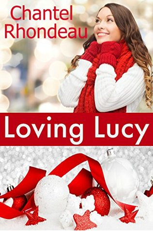 Loving Lucy