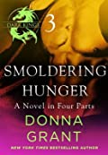 Smoldering Hunger: Part 3