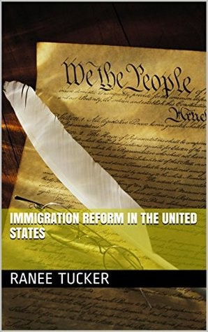 Immigration Reform in the United States