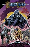 Dragonlance Classics, Volume 2