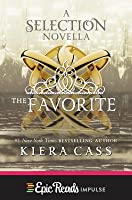 The Favorite (The Selection, #2.6)