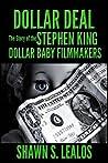 Dollar Deal: The ...
