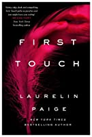 First Touch (First and Last, #1)