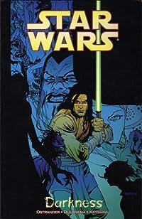 Star Wars: Darkness