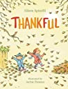 Thankful audiobook download free