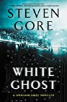 White Ghost (Graham Gage #4)
