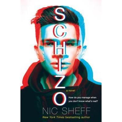 book review tweak by nic sheff Cathleen medwick reviews beautiful boy by david sheff for o, the oprah  nic  sheff, david's addicted son, opens his own wild-hearted memoir, tweak:.