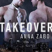 Takeover (Takeover, #1)