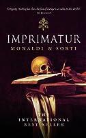 Imprimatur (Atto Melani #1)