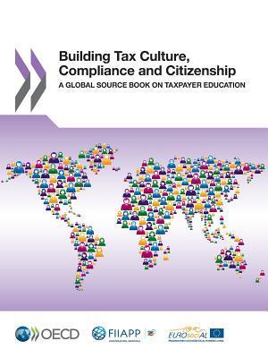 Book-on-Global-Tax