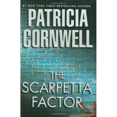 SCARPETTA FACTOR PDF DOWNLOAD