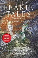Fearie Tales