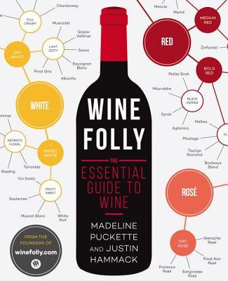 Wine Folly The Essential Guide to Wine by Madeline Puckette, Justin Hammack (z-lib.org)