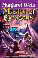 Master of Dragons (The Dragonvarld Trilogy, #3)