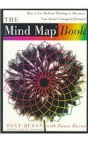 The Mind Map Book How t