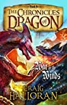 War in the Winds (Chronicles of Dragon, #9)