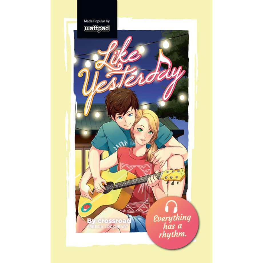 Wattpad Books Pdf Download Pdf Art
