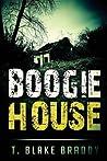 Boogie House (Rolson McKane #1)