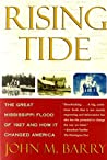 Rising Tide: The ...