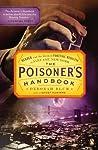 The Poisoner's Ha...