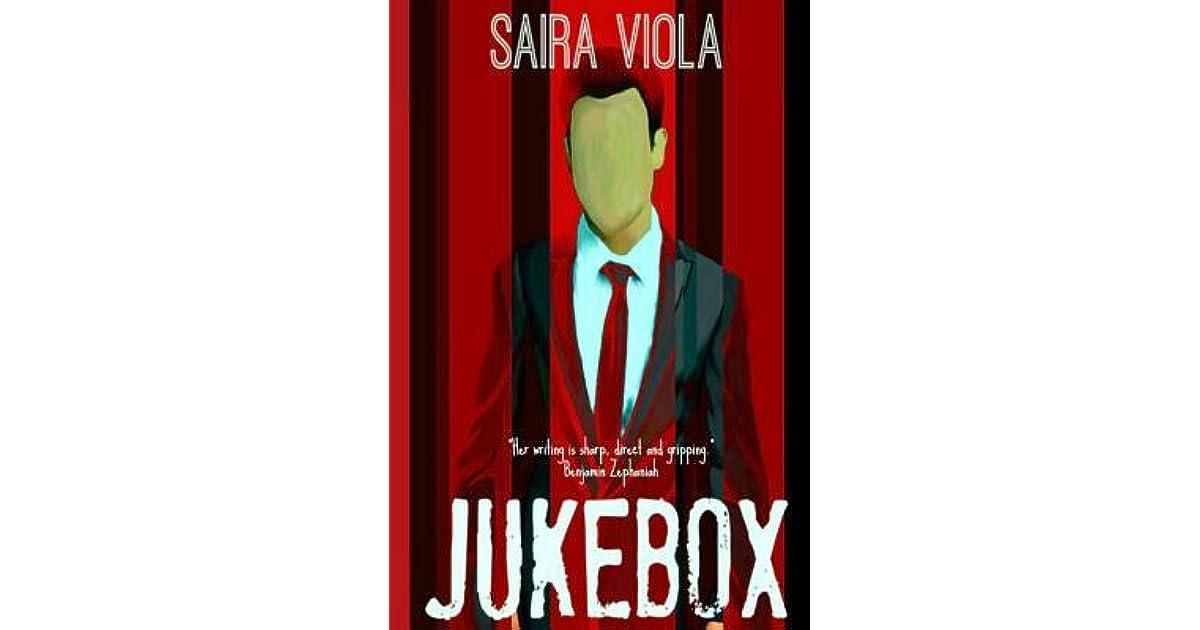 Download Jukebox A Stylish London Crime Novel By Saira Viola