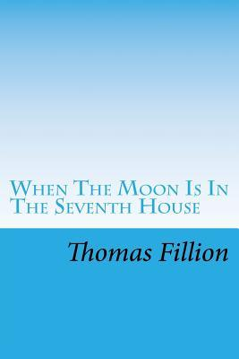 When the Moon Is in the Seventh House: Sex and Violence in Southern Literature