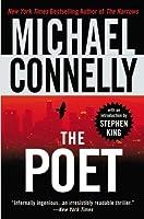 The Poet (Jack McEvoy, #1; Harry Bosch Universe, #5)