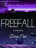 Freefall (Indigo Lounge, #5)