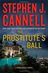The Prostitutes' Ball (Shane Scully, #10)